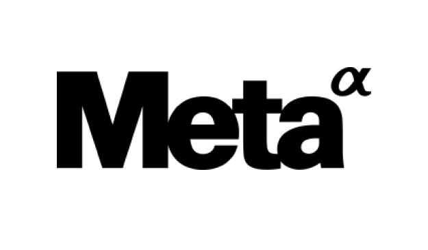 client logos-07
