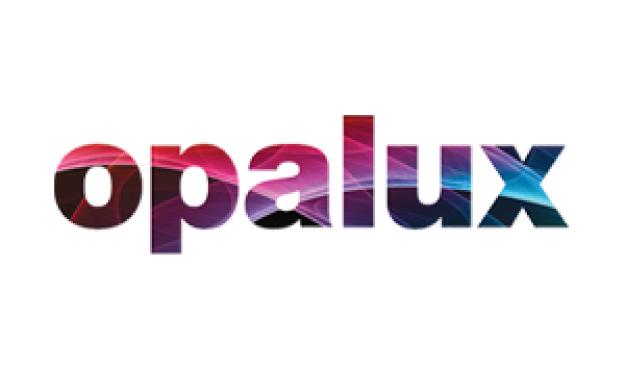 client logos-09
