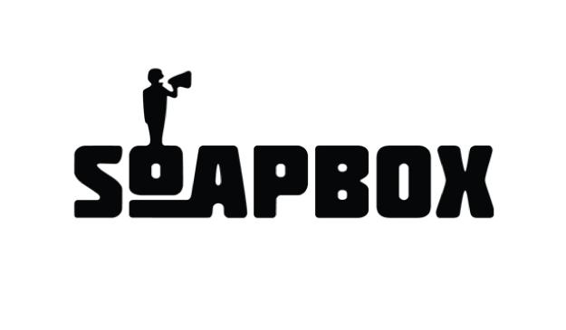 client logos-13