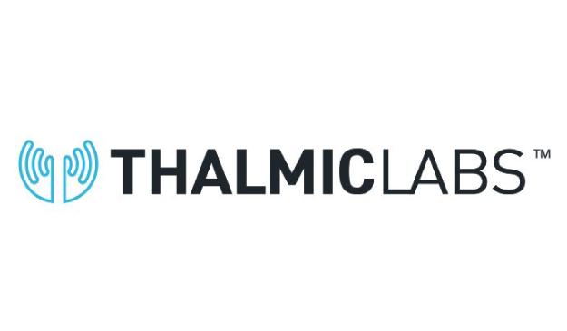 client logos-15