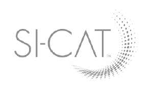 scicat-12